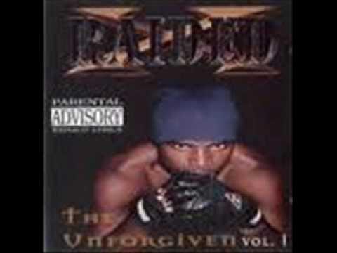 X-Raided - Mortal Kombat Lyrics
