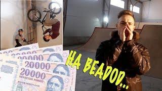 100.000 FT, HA MEGCSINÁLOD A TRÜKKÖT !!! | ZOZO KEMPF