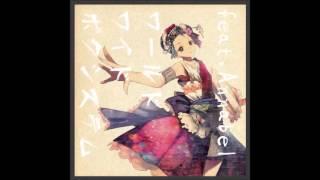 Title : KAGUYA ☆ Vocal : Annabel http://vgmdb.net/artist/3970 http:...