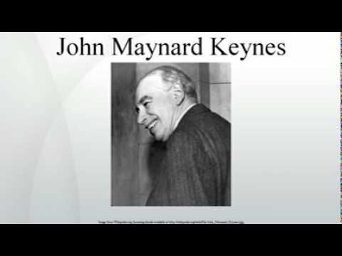 john maynard keynes essays Abebookscom: the general theory of employment, interest and money by john maynard keynes and essays in persuasion by john maynard keynes (9781448673025) by john maynard keynes and a great selection of similar new, used and collectible books available now at great prices.
