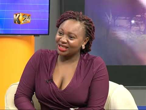 #K24Alfajiri: How and where to invest your money