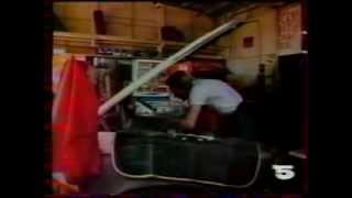 hot rod 1979 1