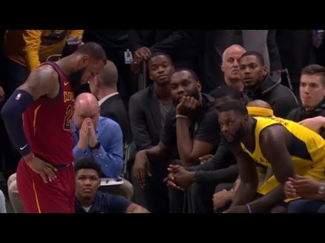 lebron-mocks-lance-stephenson-for-foul-trouble-walks-all-the-way-to-pacers-bench-with-him