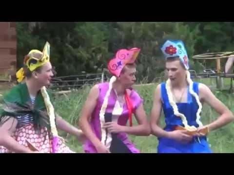 mamochki-na-prirode-video