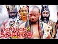 KINGDOM OF SORROW 3 - 2018 LATEST NIGERIAN NOLLYWOOD MOVIES