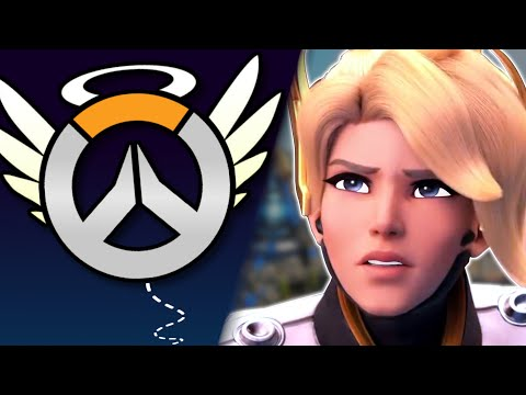 Download How the State of Overwatch can Improve before Overwatch 2
