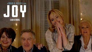 "JOY | ""Celebrate"" TV Commercial | 20th Century FOX"