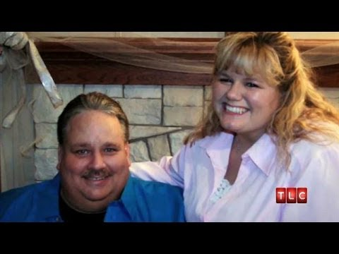 Chuck and Nissa | My 600 lb Life