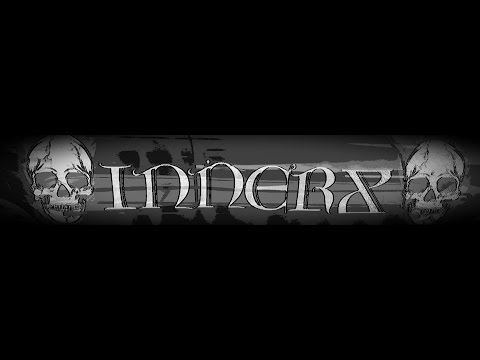 INNER X 2016 compilation Edited sound