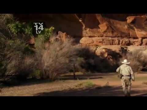 Navajo Cops - Season 1 - Episode 4