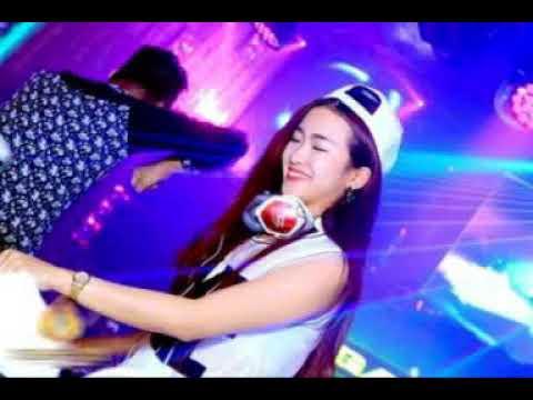Dj Remix Nonstop Jaran goyang Dan Lagu hits lainya baru 2018