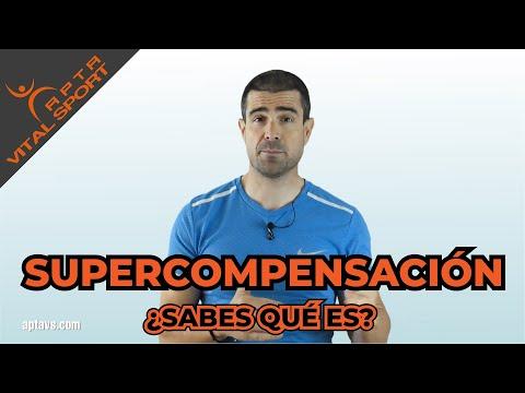 Ejercicios de PIERNA EN CASA | PIERNA en CASA SIN PESAS from YouTube · Duration:  4 minutes 19 seconds