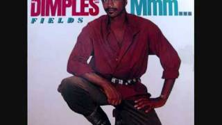Jazzy Lady by Richard Dimples Fields YouTube Videos