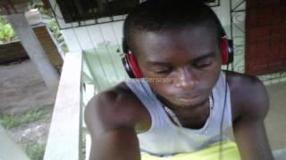 Loud Riddim Mix {Soca 2015} Mix By Dj Bones