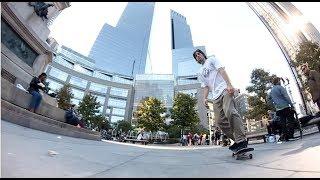 Jake Johnson and Al Davis - Quasi - 'Mother' Video