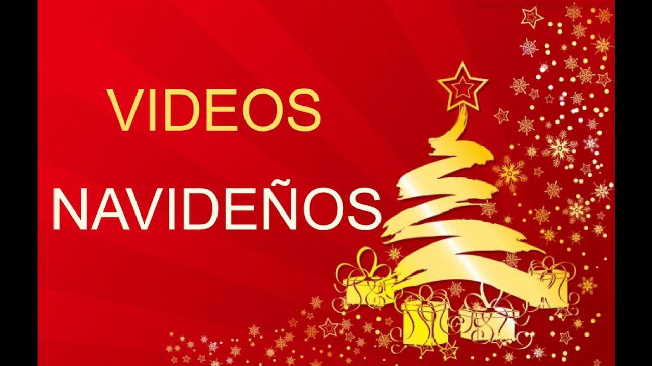 Centro Navideos Amazing Adornos Navideos Para Mesa With Adornos - Centro-navideos