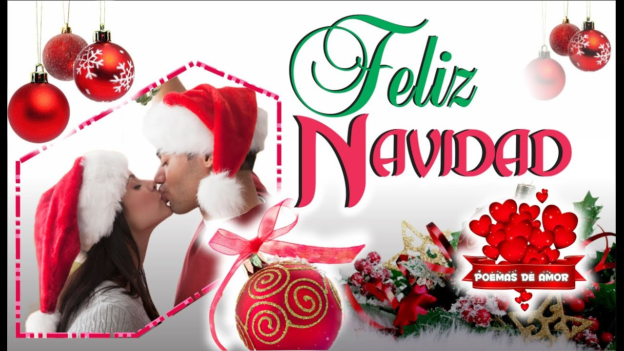 Feliz Navidad Frases Para Felicitar En Navidad