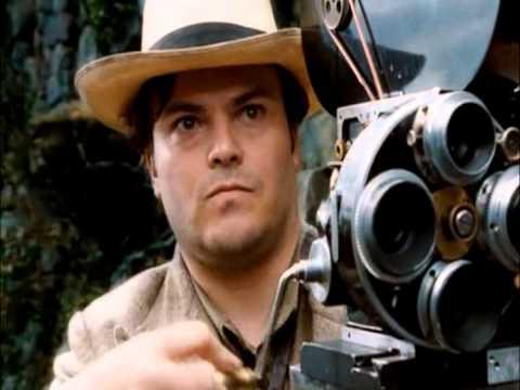 Фильм Соблазн (2001): описание, содержание, интересные