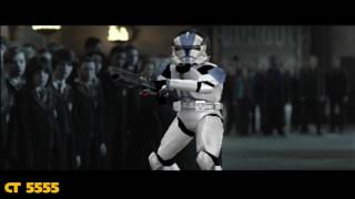 Star Wars meme compilation #2 10,000 Subscriber Special
