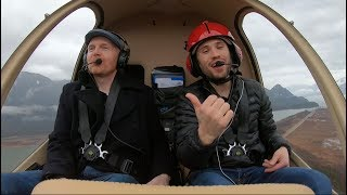 Video BILL BURR IN MY HELICOPTER download MP3, 3GP, MP4, WEBM, AVI, FLV Mei 2018