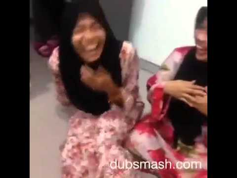 Remarkable, Malay girl fart video entertaining question
