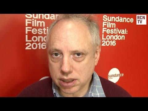 Todd Solondz Interview - Independent Cinema
