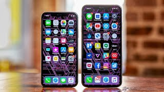 How Much Is Iphone XS Max In 2020?