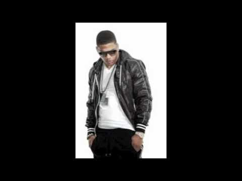 **EXCLUSIVE NEW** NELLY (2012) I MISS YOU (SNIP)