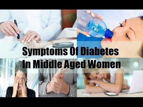 symptoms-of-diabetes-|-symptoms-of-diabetes-in-women-new-2017
