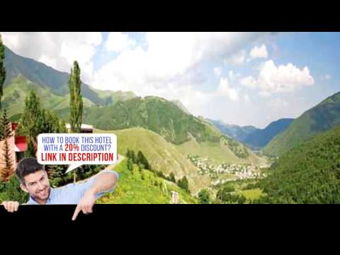 Ani Resort Hotel & Holiday Homes, Hankavan, Armenia, HD Review