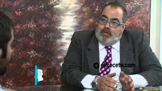 Periodismo Para Todos  2013 - 14 de abril