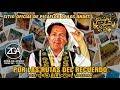 Picaflor de los Andes - POR LAS RUTAS DEL RECUERDO