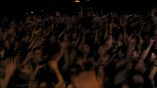 Baixar Travis - Why Does It Always Rain On Me (live in Glasgow 2001) [HD]