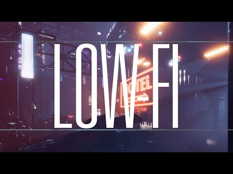Low Fi - Bande Annonce 2