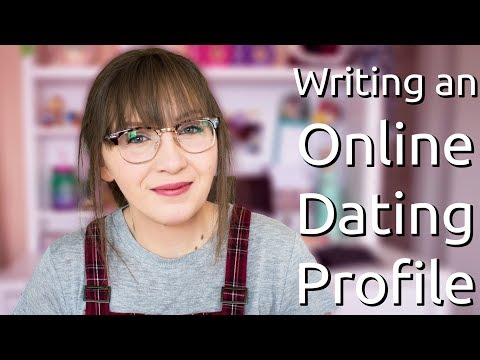 how to make a dating site with dreamweaver