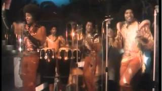 The Jacksons - Show you the way to go (Ruud