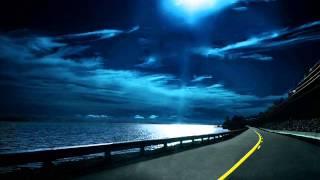Dave Ferol & Arion Grey - Melancholy Cage (Arthur Deep remix)
