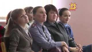 видео Профилактическая работа ГИБДД *Юридические ответы*