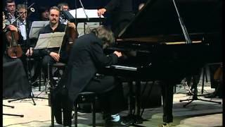 rostislav krimer moscow soloists under yuri bashmet mozart concerto no 23 kv 488 a major