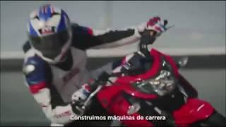 #comprenyvendanlomejor-Moto TVS-RTR 160 4V