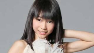 エイベックスより2010年結成のガールズグループ「東京女子流」 1月4日発...