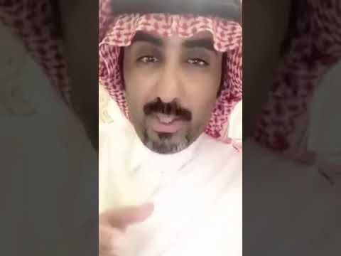 قصة شمري دخل على الأمير سلطان بن عبدالعزيز رحمه الله ب المخيم وقال قصيدته يامطر جيتك Youtube