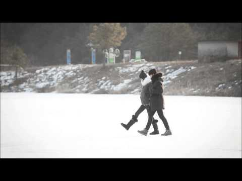 Sung Si Kyung  - Every Moment Of [You You Who Came From The Stars OST]
