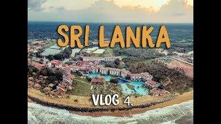 THE BIGGEST POOL IN SRI LANKA