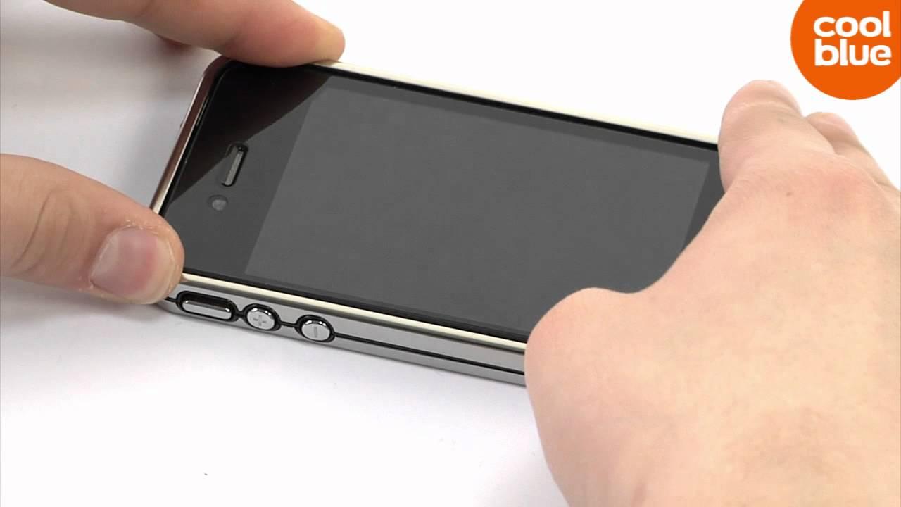 Xqisit Iphone  Case