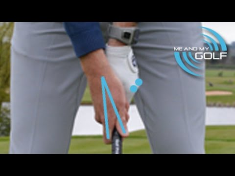 the-perfect-golf-grip?