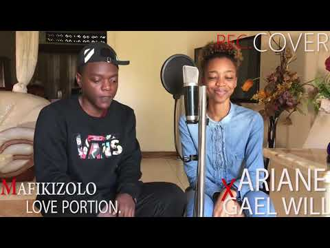 love-portion-mafikizolo-official-video-hd