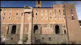 10 Historical Places Destroyed By EVlL Tourists at Rome tour