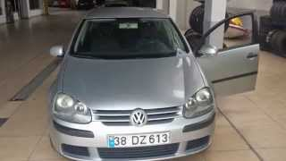 VW  NOx İPTALİ