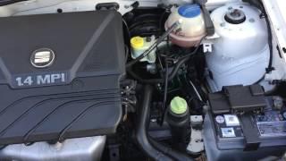 produit nettoyant moteur